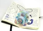mjf-sketchbook-spread1