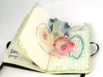 mjf-sketchbook-spread2
