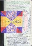 mjf_sketchbook-insidefrontcover3