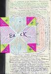 mjf_sketchbook-insidefrontcover4
