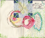 mjf_sketchbook-p12_13b