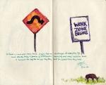 mjf_sketchbook-p14_15
