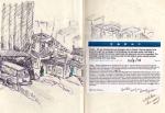 mjf_sketchbook-p18_19