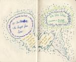 mjf_sketchbook-p22_23
