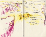 mjf_sketchbook-p24_25