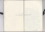 mjf_sketchbook-p26_27