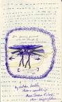 mjf_sketchbook-p2_3