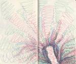 mjf_sketchbook-p30_31