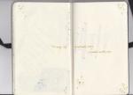 mjf_sketchbook-p34_35