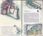 mjf_sketchbook-p40_41