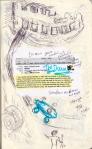 mjf_sketchbook-p4_5
