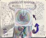 mjf_sketchbook-p6_7