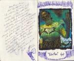 mjf_sketchbook-p8_9