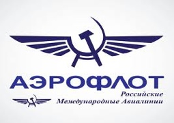 20120504-004030.jpg