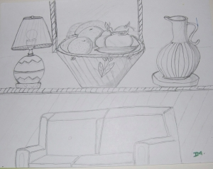 ida_drawing