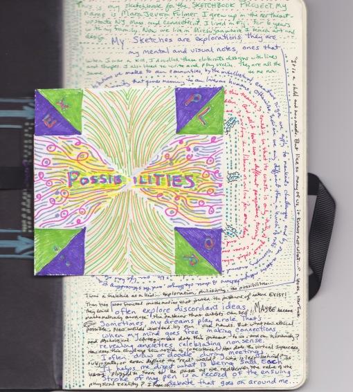 mjf_sketchbook-insidefrontcover2