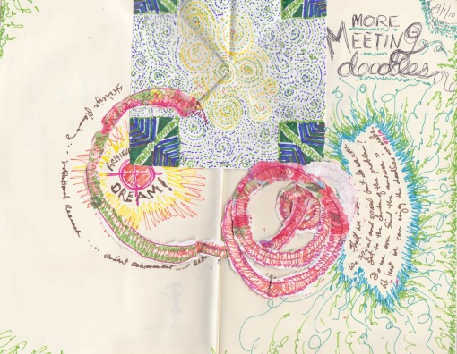 mjf_sketchbook-p12_13