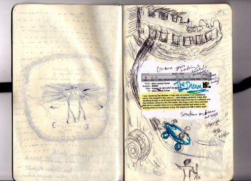 mjf_sketchbook-p4_5